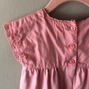 GAP Shirts & Tops - Baby Gap Tank Top